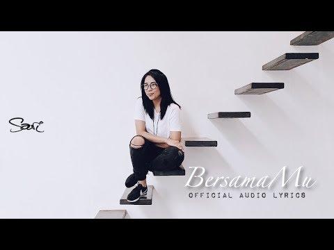 Sari Simorangkir - Bersama-Mu (Official Lyrics Video)