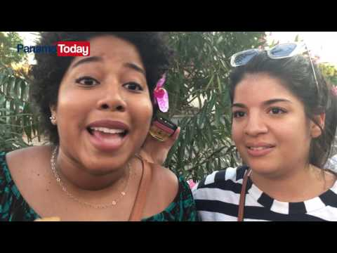 """""""DAMN CORRUPTED, WE DEMAND INVESTIGATIONS"""": citizens claim against government impunity in Panama"""