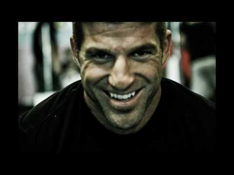 CrossFit Scottsdale Promotion
