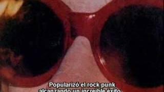 Quién Mató a Kurt Cobain -Principio Subtitulado-