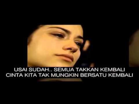 Zhattia Band - Takan Kembali | With Lyric