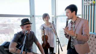 ПИЦЦА - ПАРИЖ (BalconyTV)(ПИЦЦА performs ПАРИЖ for BalconyTV Subscribe to us right now at - http://bit.ly/subscribetoBalconyTV 'Like' us on Facebook - http://Facebook.com/BalconyTV ..., 2013-04-26T19:15:44.000Z)