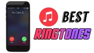 Download Top 15 Best Ringtones Remix 2017 [Download Link] Mp3 and Videos