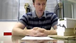 видео Преимущества металлопластиковых окон