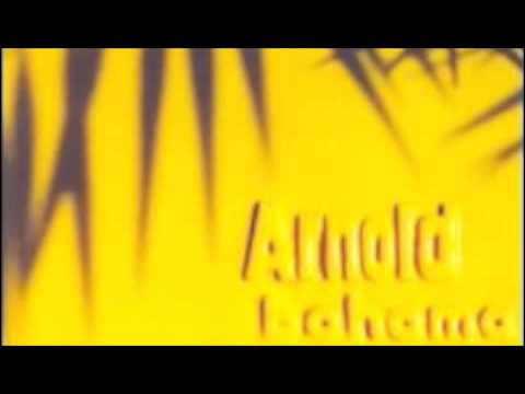 Arnold - Hangman's Waltz