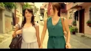 مسلسل ويبقى الأمل الحلقة 1 الاولى - مدبلجة للعربية - كاملة جودة عالية