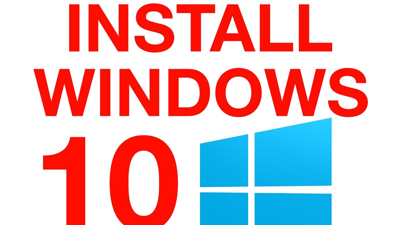 how to get windows 10 to usb