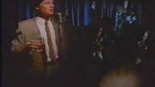 Sinatra does Pearl Jam (1994)
