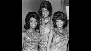 Martha Reeves of the Vandellas becomes Motown's ultimate soul diva. Tim Lampley Reports. #Vandellas