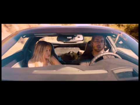 Movie Clip I Hit & Run I Car Chase Scene