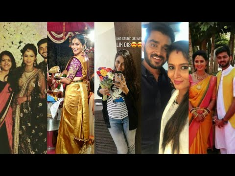 | Lakshmi Baramma | Gombe | Neha Gowda | Unseen | Marriage/After Marriage | Video/Photo's