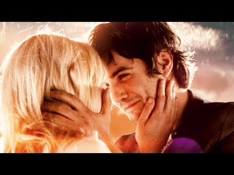 Thumbnail: Upside Down Trailer 2013 Kirsten Dunst Movie - Official [HD]