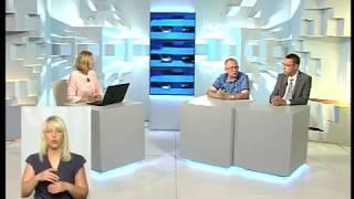 видео У Хмельницькому подорожчав проїзд в громадському транспорті