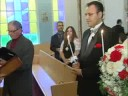 St. Anne's Ukranian Orthodox Church Toronto Wedding Video