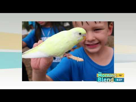 Omaha Zoo and Aquarium