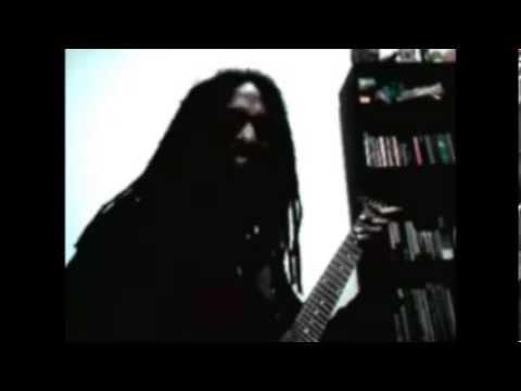 Nefferkturu - Freak African Metal