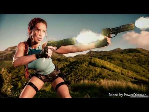 Rise of the Tomb Raider - Lara Gets Capturedиз YouTube · Длительность: 6 мин49 с