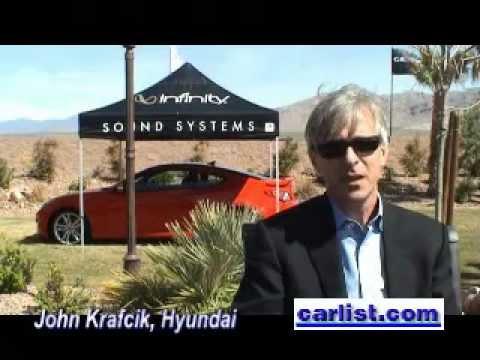 hyundai-to-offer-lipos-to-augment-gasoline-car-sales