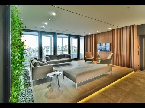 Sterling Serviced Office Group opens a new location in Sofia, Bulgaria