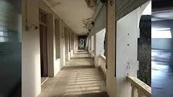 Sanatorium #URBEX 11 Ain 01