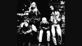 ALICE IN CHAINS - THEM BONES (VOICE)
