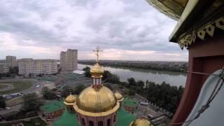 Промышленный альпинизм Go Pro(Подробнее об услугах промышленного альпинизма в Москве на сайте: http://moscowalp.com/, 2015-09-19T09:59:54.000Z)