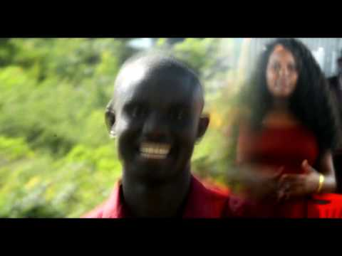 Osward Lwambo _Matukio Ya _Nchi (Official Video)1080HD