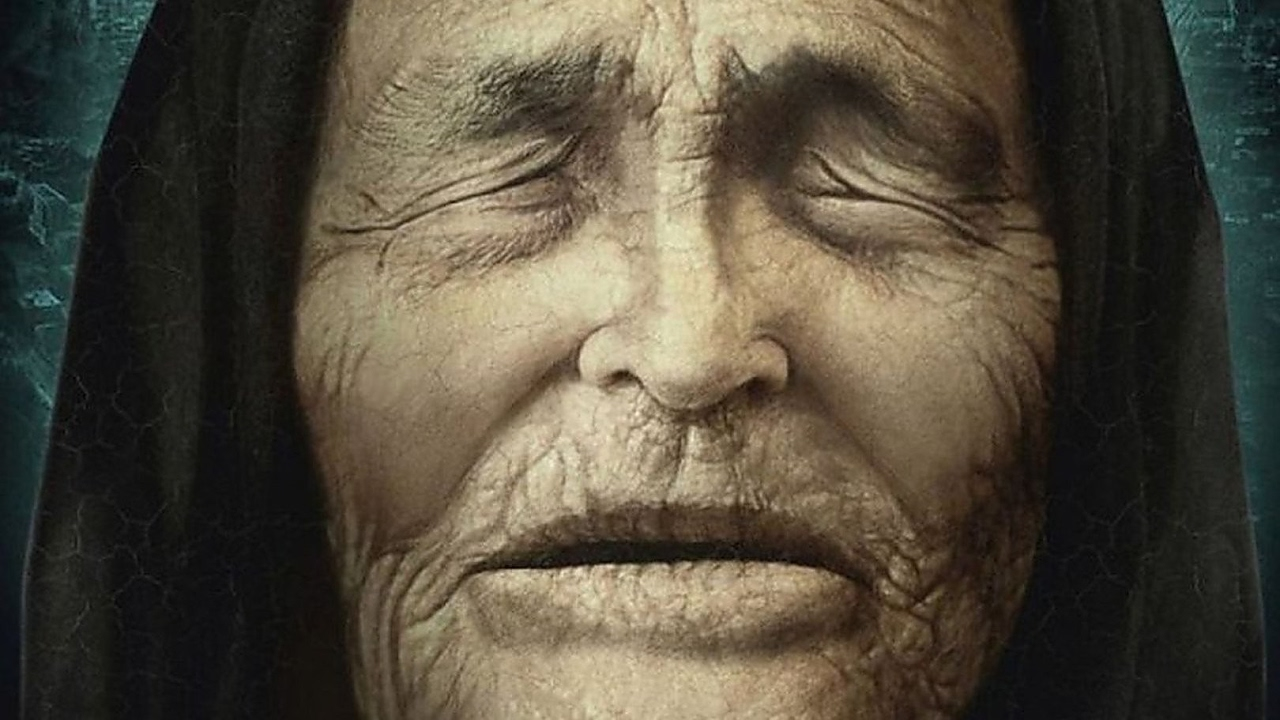Baba Vanga: Trečiasis pasaulinis karas – jau ne už kalnų
