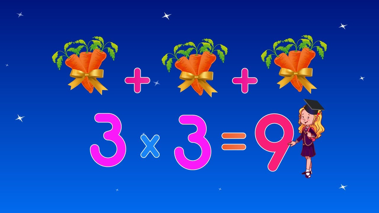 Cool Math Games for Kids - Educational Learning for Kids Children Toddler - New & Best Apps 2017