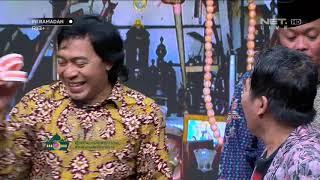 Download lagu Bopak dan Istri Jadi Berantem Karena Komeng & Sule - Ini Ramadan (4/5)