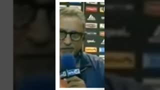 Carlo Alvino - collezione deliri 2018