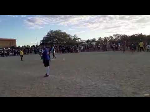 Copa união 2019 Botafogo Quixaba campeão.