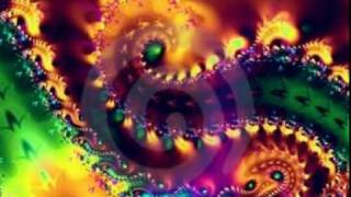 Electric Universe - Galaxia:    psychedelic trance