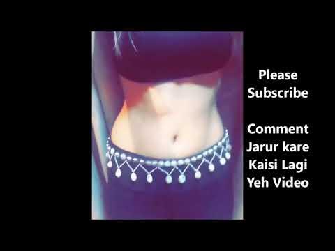 Hina Khan Hot Belly Dance | Bigboss 11 thumbnail