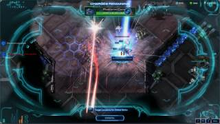 starcraft 2 co op rtc 2017 we all know the drill pre deadline