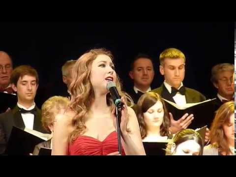 Hayley Westenra - O Holy Night