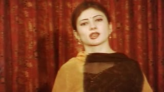 Nazia Iqbal Bibi Shereene.mp3