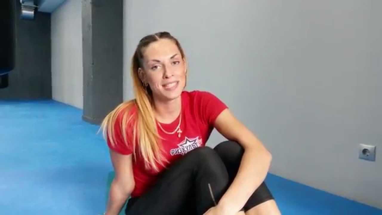 Красивая русская девочка на кастинге порно онлайн фото 667-96