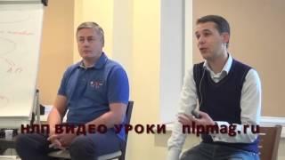 Жесткие переговоры М.Пелехатый и Е.Спирица
