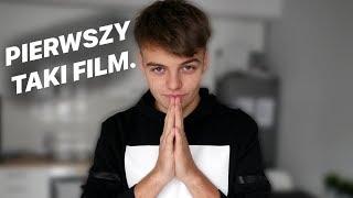 NAJWAŻNIEJSZY FILM W MOIM ŻYCIU!