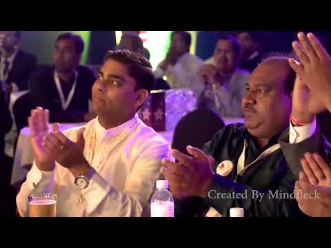Mindfleck Pvt Ltd | Event Management | Advertising Agency Bangalore | Corporate Ad Film Making