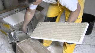 Multipor - ocieplenie ościeży okiennych i drzwiowych