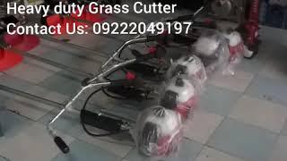 Grass Cutter for Sale.. 4 Stroke