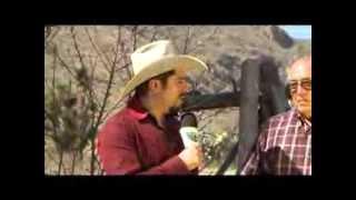 """Estampas de mi Provincia """"La Punta"""" Producción Aguascalientes TV"""