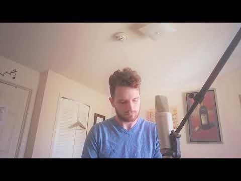 Ben Rector - Love Like This  (Kody Allen...