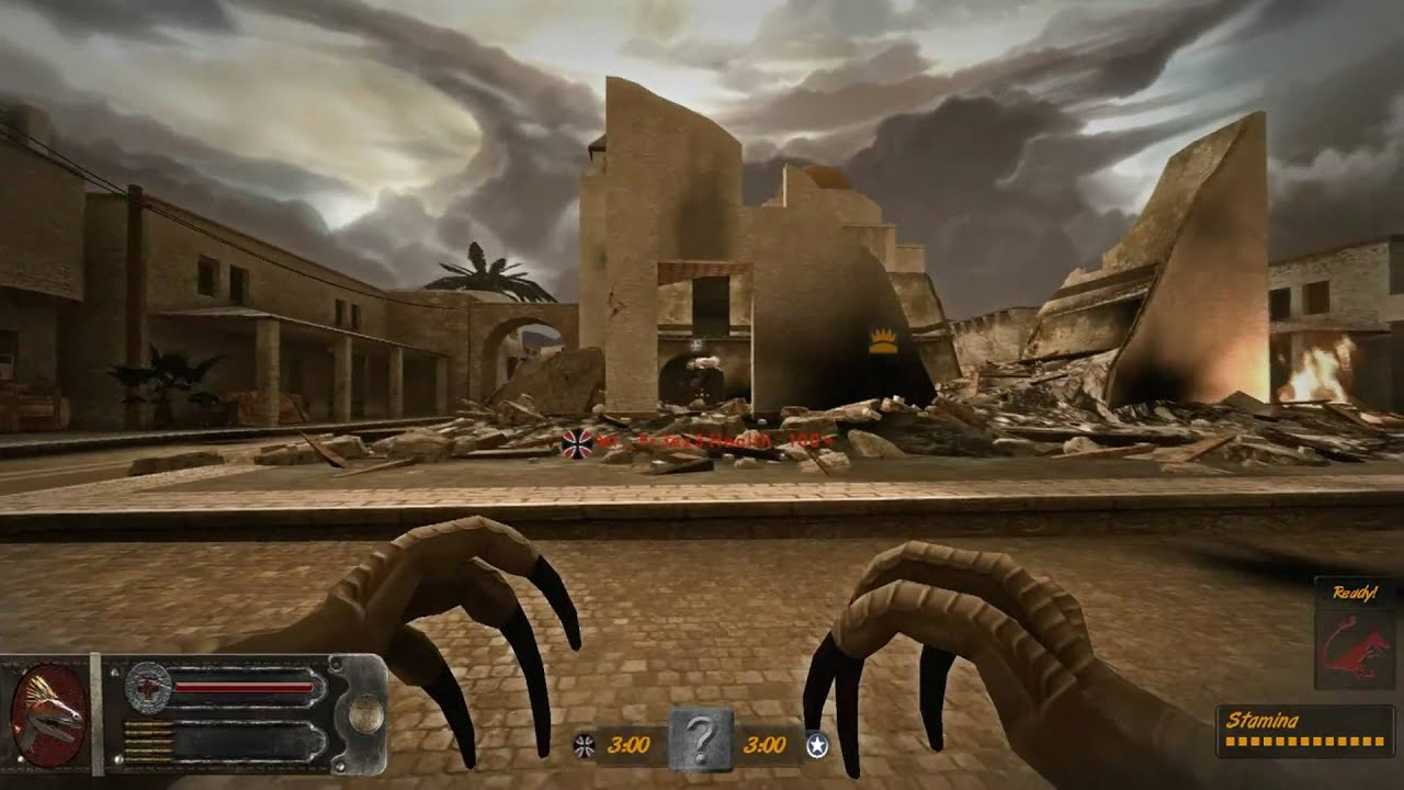 play dino d day online free