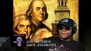 Bilderberg Meeting 2017!!! The Eli King Show!!! Alternative News Media!!!