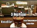 Di Meja Kopian - Ilustrasi Video Clip Music!
