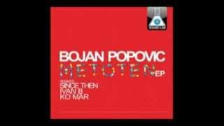 Bojan Popovic - Schipara (Original mix)