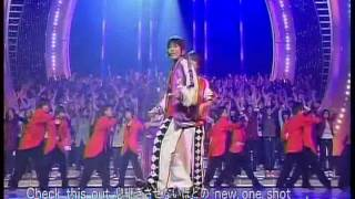 http://bakavaca.wordpress.com/2010/03/09/bvf-hip-hop-jump-koki-top-...